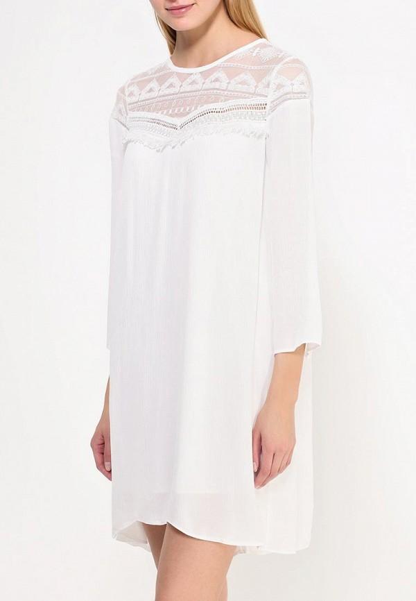 Платье-миди adL 124U0443000: изображение 3