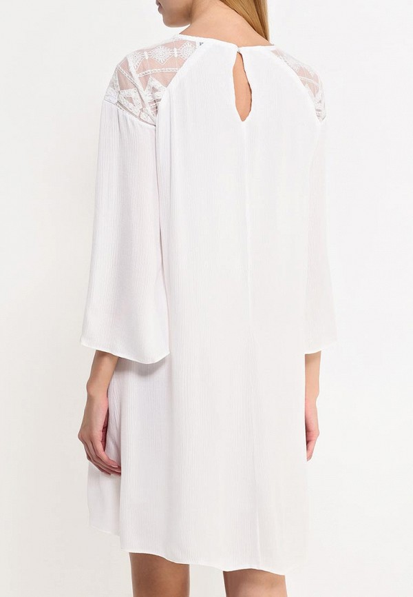 Платье-миди adL 124U0443000: изображение 4