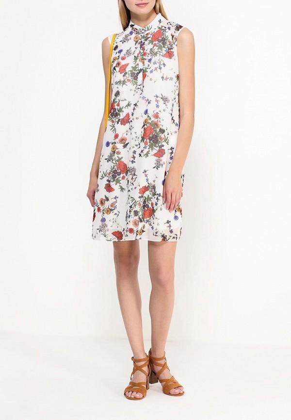 Платье-миди adL 124W7723002: изображение 2