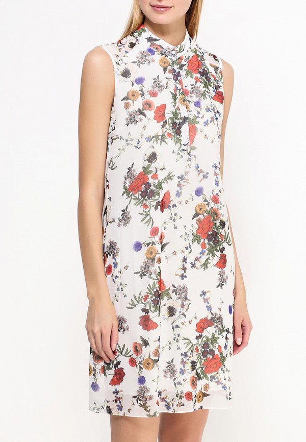 Платье-миди adL 124W7723002: изображение 3