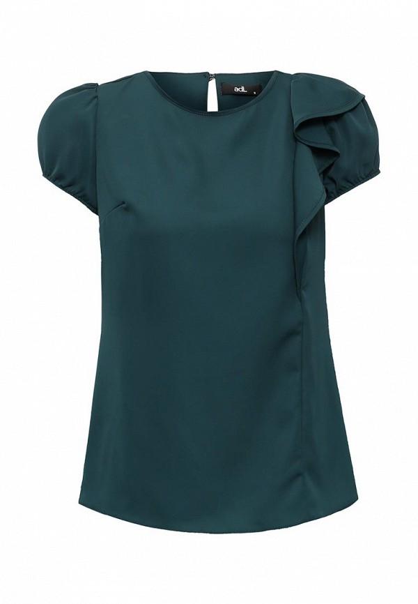 Блуза adL 11517310006: изображение 1