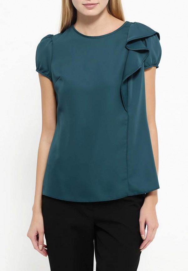 Блуза adL 11517310006: изображение 3