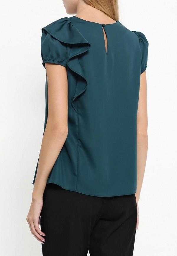 Блуза adL 11517310006: изображение 4