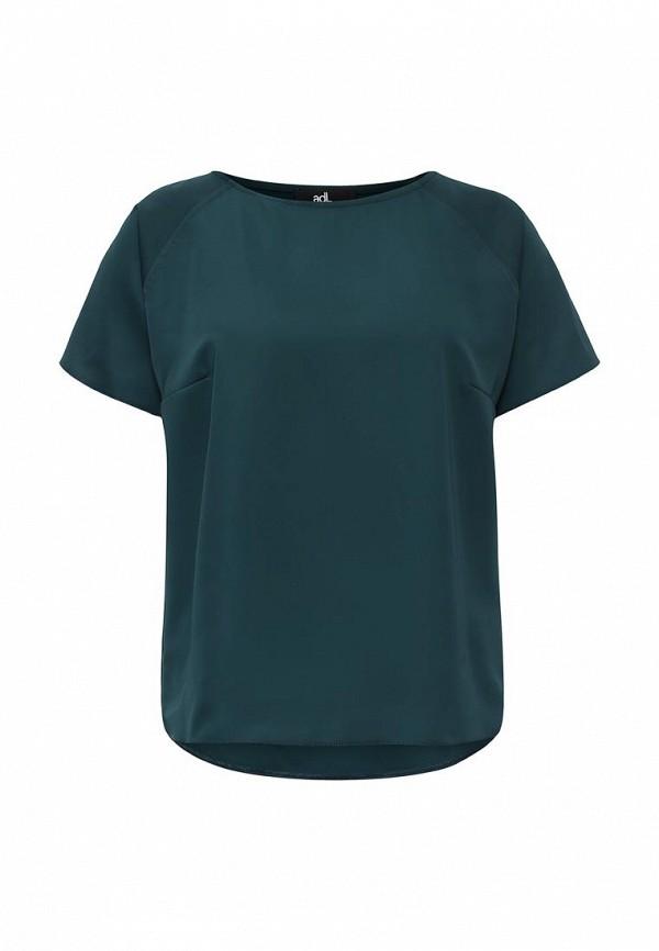 Блуза adL 11524788007: изображение 1