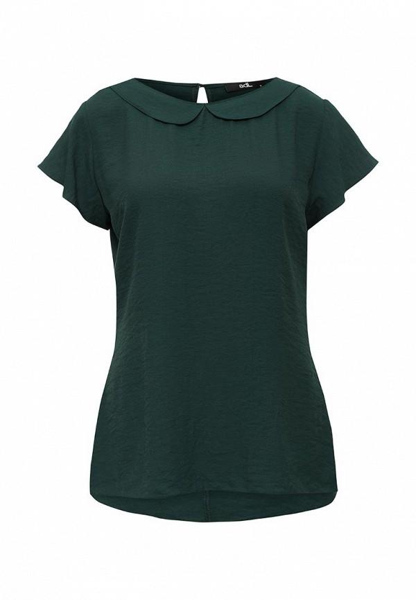 Блуза adL 115W7171005: изображение 1