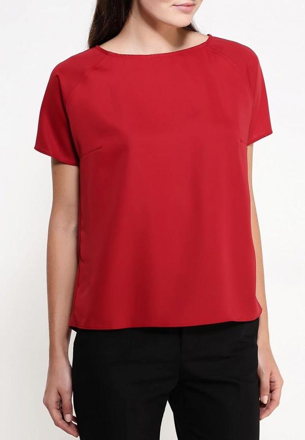 Блуза adL 11524788007: изображение 3