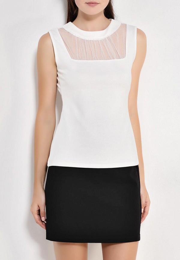 Блуза adL 11520417007: изображение 4