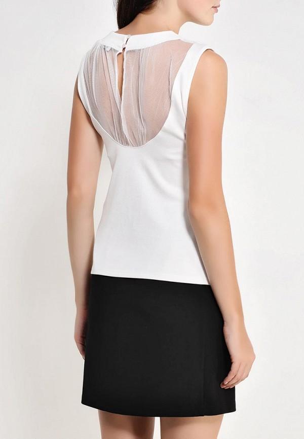 Блуза adL 11520417007: изображение 5