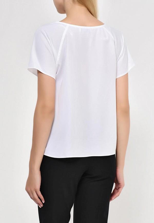 Блуза adL 11524788007: изображение 5