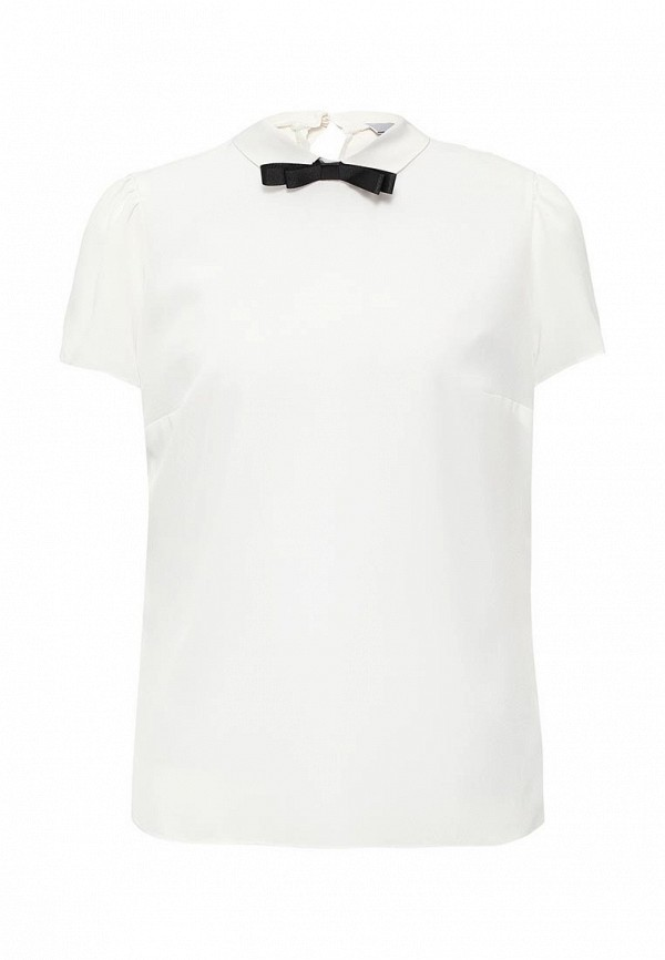 Блуза adL 11525615003