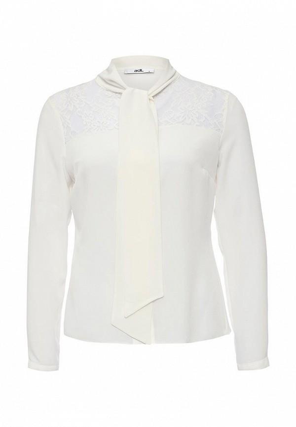Блуза adL 11527546001: изображение 2