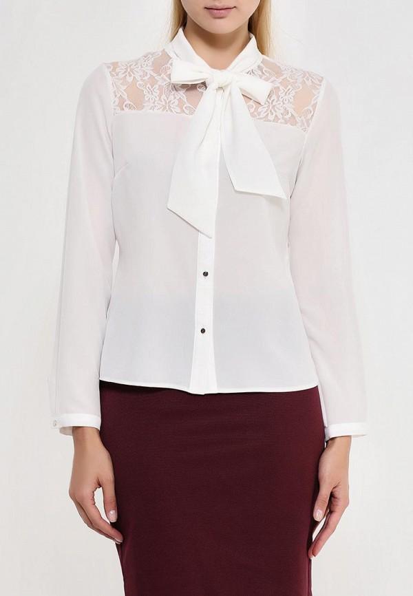 Блуза adL 11527546001: изображение 4
