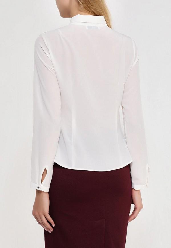 Блуза adL 11527546001: изображение 5