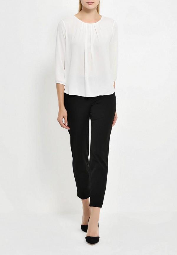 Блуза adL 11529170000: изображение 3