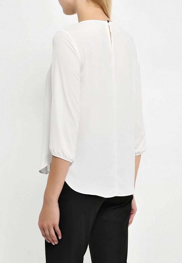 Блуза adL 11529170000: изображение 5