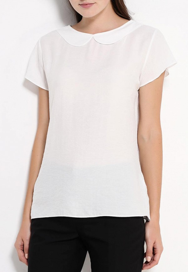 Блуза adL 115W7171005: изображение 3