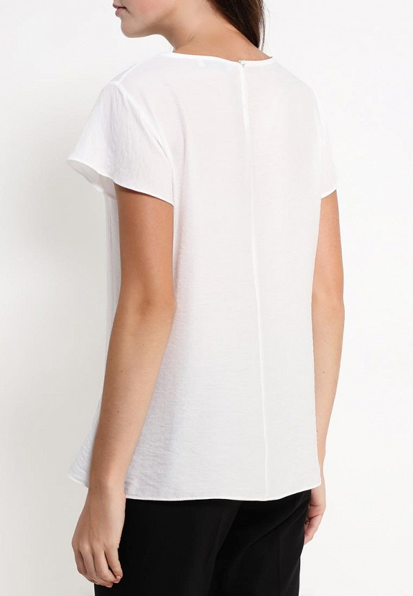 Блуза adL 115W7171005: изображение 4