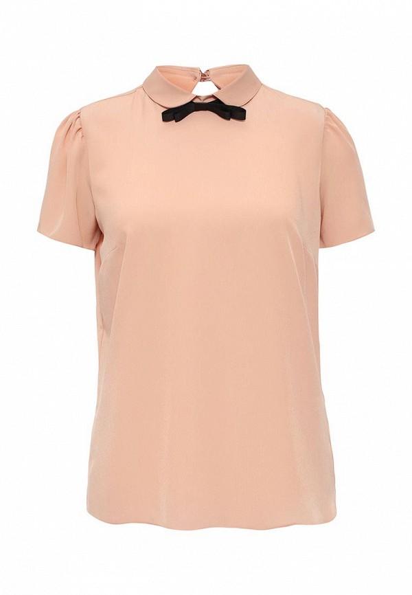 Блуза adL 11525615003: изображение 1