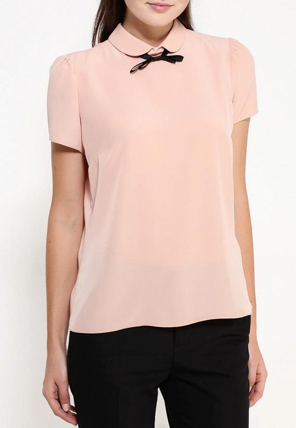 Блуза adL 11525615003: изображение 3