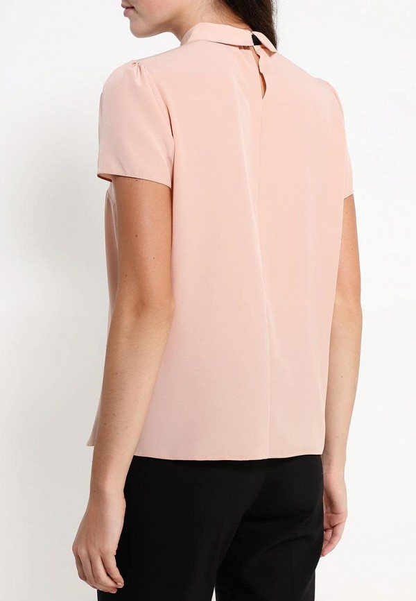 Блуза adL 11525615003: изображение 4
