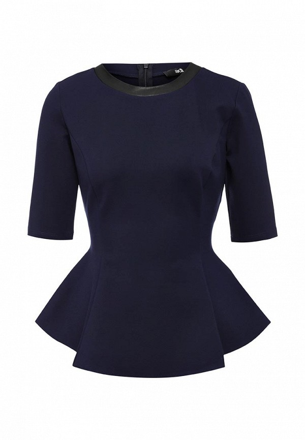 Блуза adL 11524396005