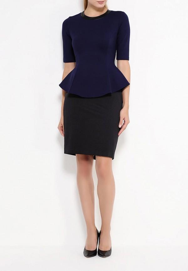Блуза adL 11524396005: изображение 3