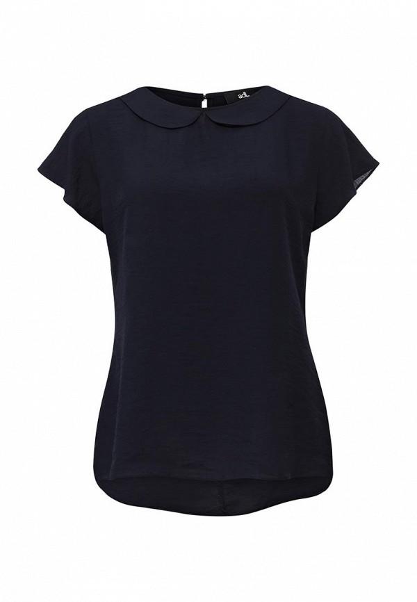 Блуза adL 115W7171005