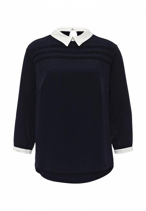 Блуза adL 115W7954001: изображение 1