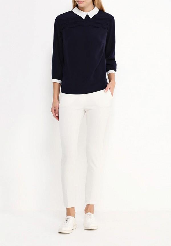 Блуза adL 115W7954001: изображение 3