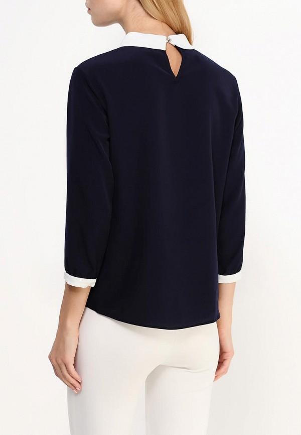 Блуза adL 115W7954001: изображение 5