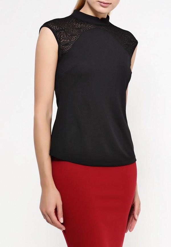Блуза adL 11521901007: изображение 4
