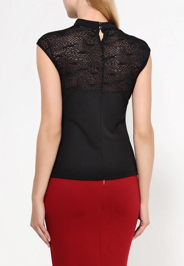 Блуза adL 11521901007: изображение 5