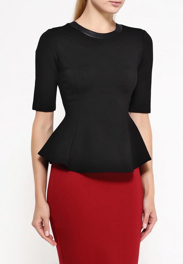 Блуза adL 11524396005: изображение 4