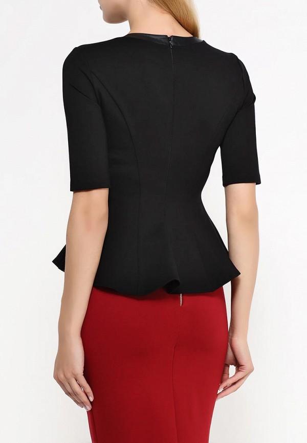 Блуза adL 11524396005: изображение 5