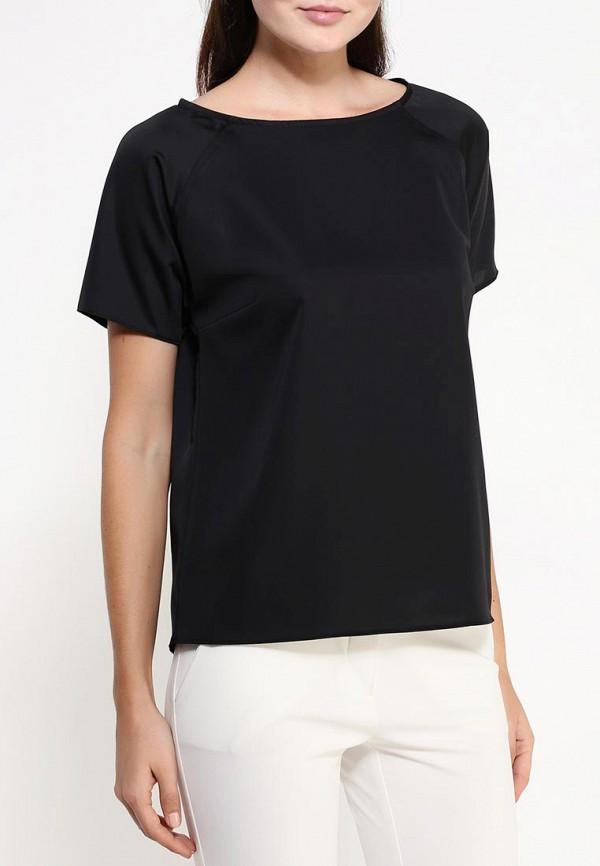 Блуза adL 11524788007: изображение 4