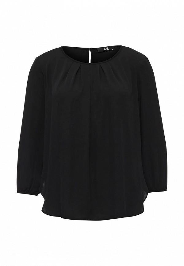 Блуза adL 11529170000: изображение 2