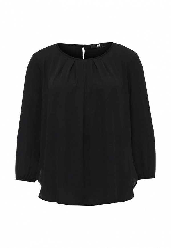 Блуза adL adL AD006EWLPU52 блуза adl adl ad005ewzad29