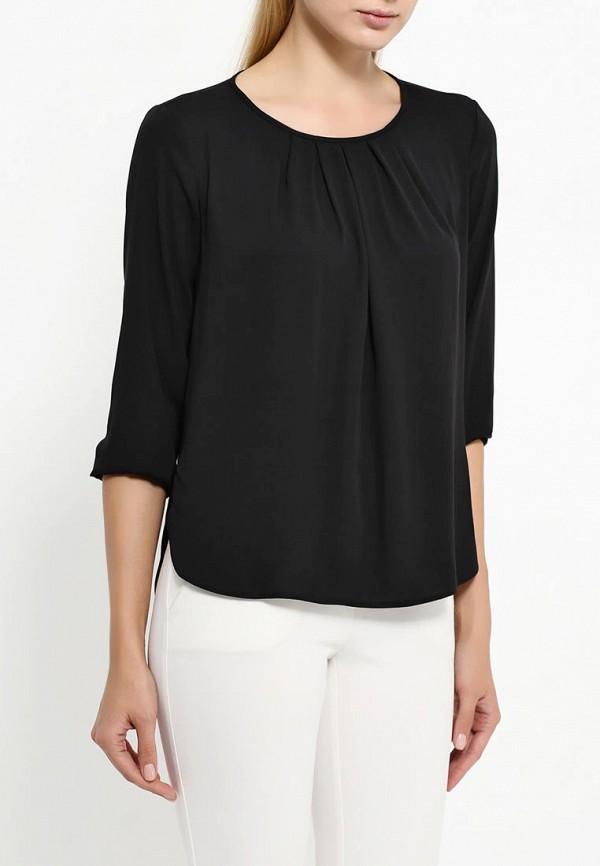 Блуза adL 11529170000: изображение 4
