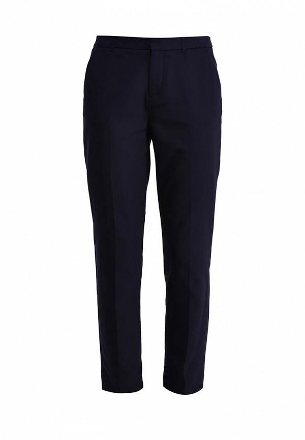 Женские зауженные брюки adL 15326539020: изображение 1
