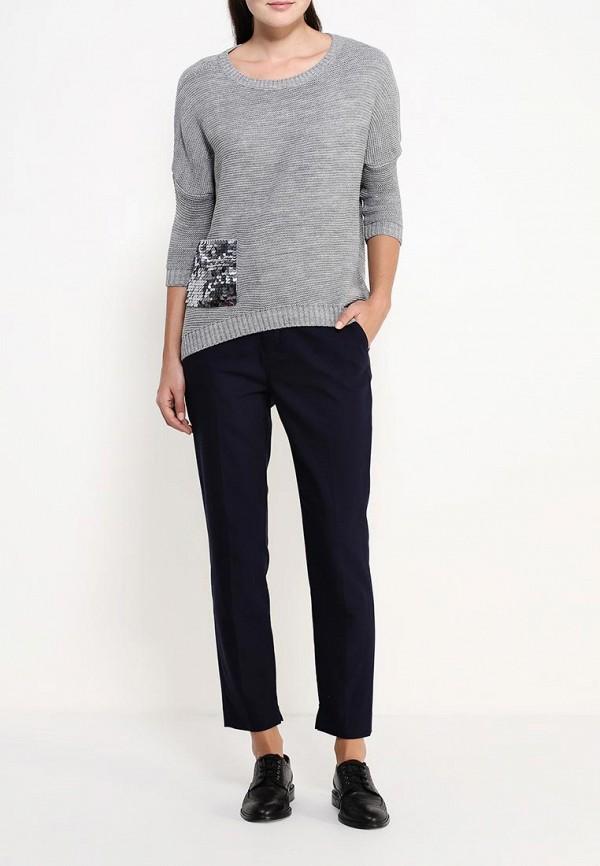 Женские зауженные брюки adL 15326539020: изображение 2
