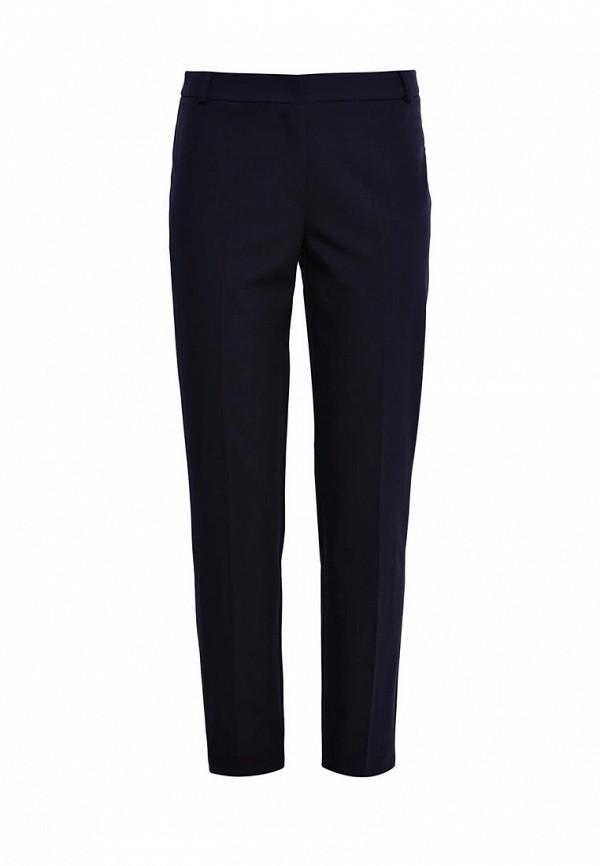 Женские зауженные брюки adL 15326642003: изображение 1