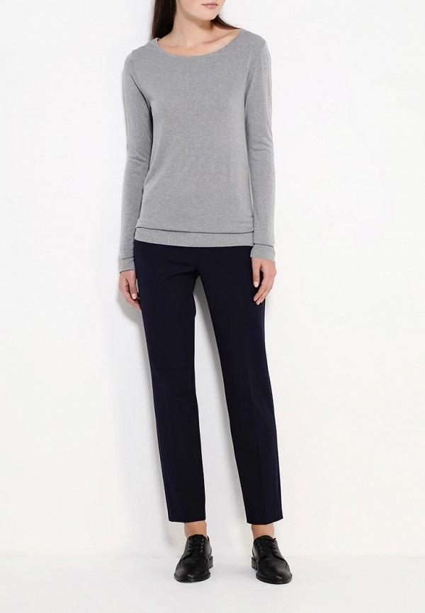 Женские зауженные брюки adL 15326642003: изображение 2