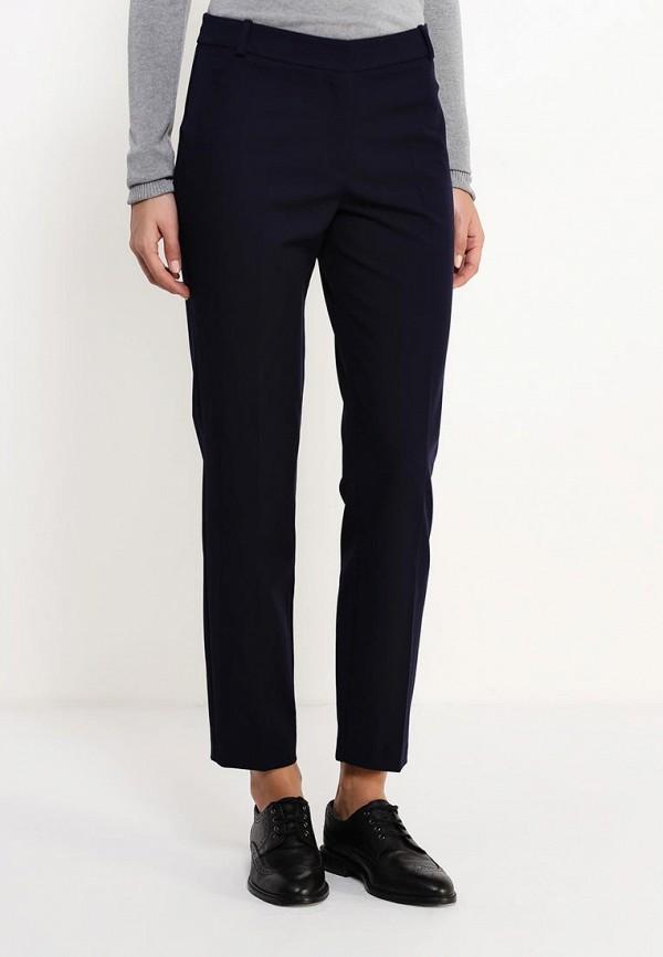 Женские зауженные брюки adL 15326642003: изображение 3