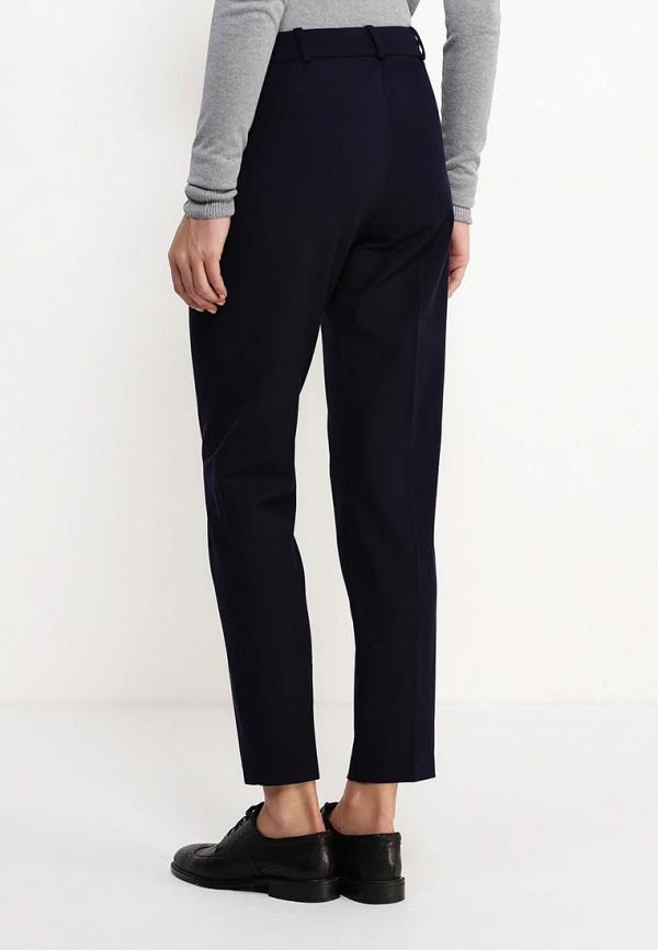 Женские зауженные брюки adL 15326642003: изображение 4