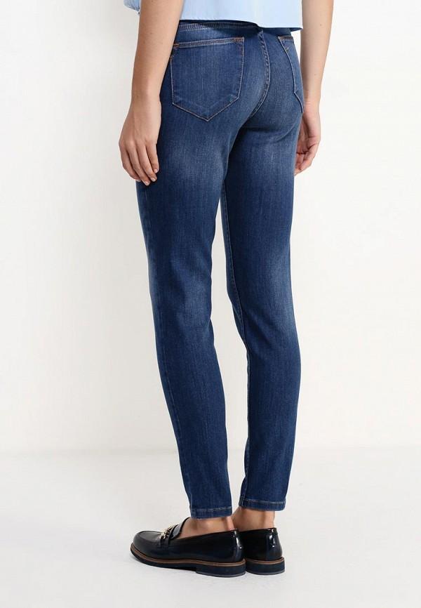 Зауженные джинсы adL 15328330001: изображение 4