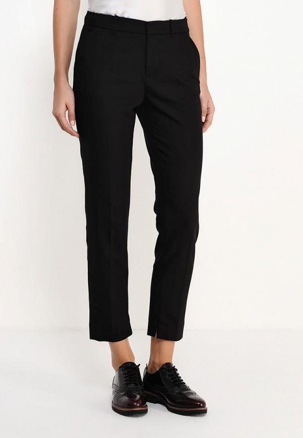 Женские зауженные брюки adL 15326539020: изображение 3