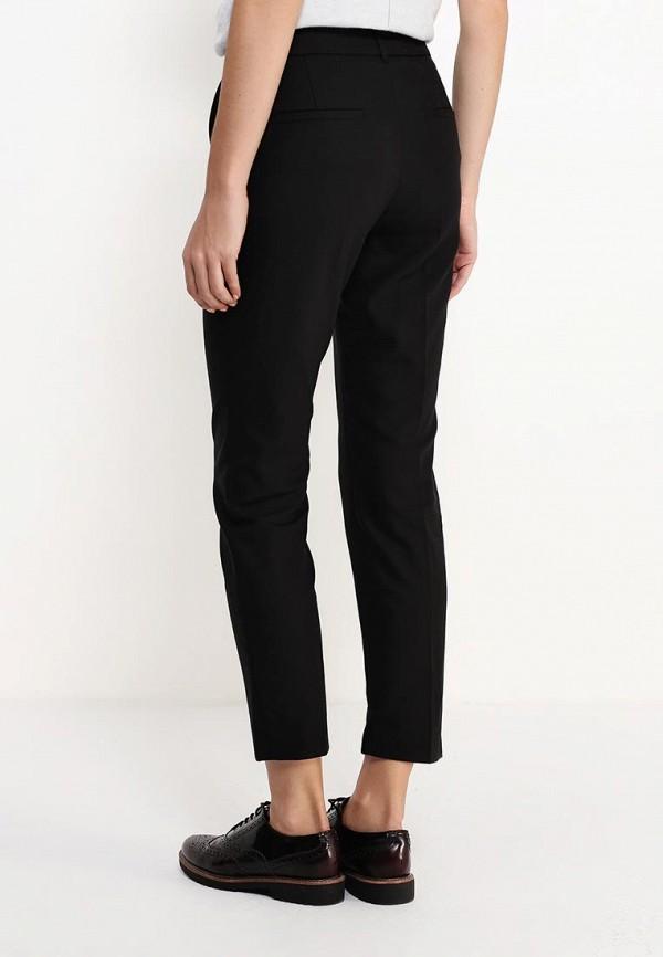Женские зауженные брюки adL 15326539020: изображение 4