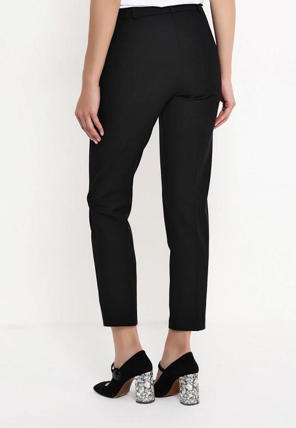 Женские классические брюки adL 15326642003: изображение 4