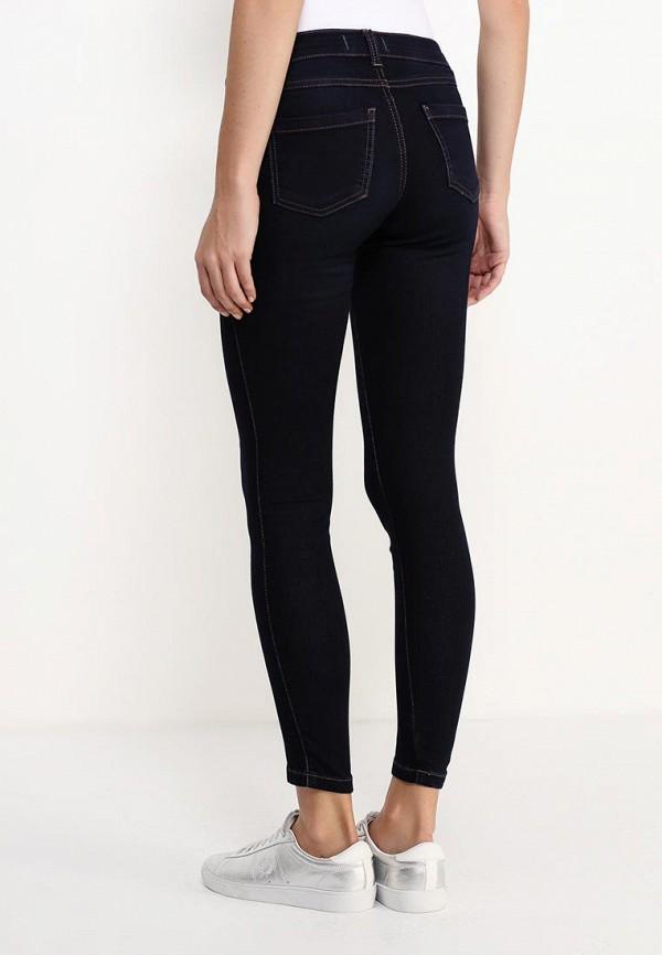 Зауженные джинсы adL 153W9534000: изображение 4