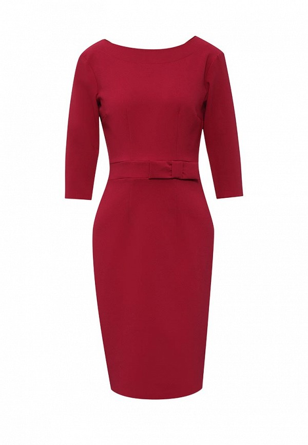 Платье-мини adL 12428401001: изображение 2